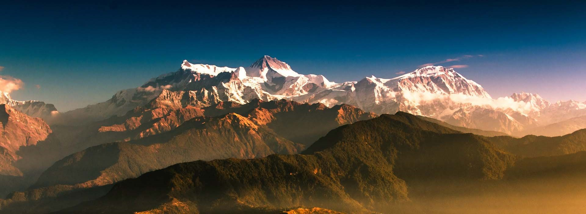 népalais sites de rencontre