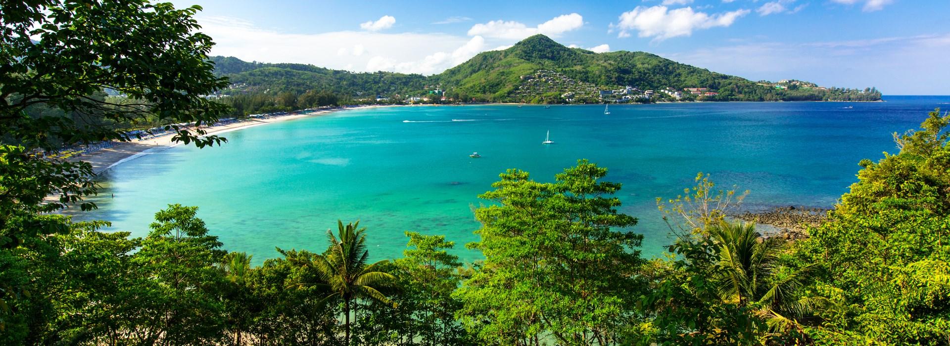 Visiter Phuket, Thaïlande - A faire, à voir à Phuket - Les ...