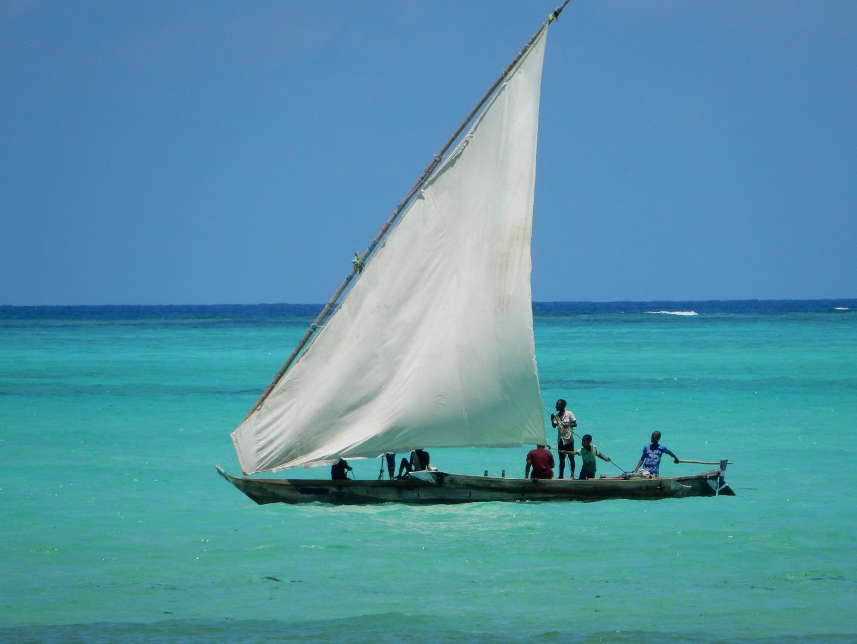 Visiter Zanzibar - Tanzanie