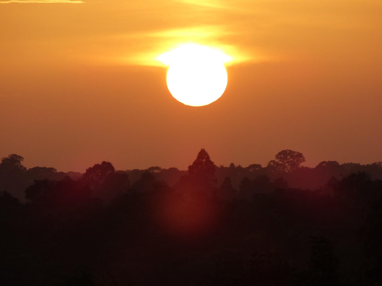Visiter Angkor Vat (Cambodge) - Vietnam-Cambodge