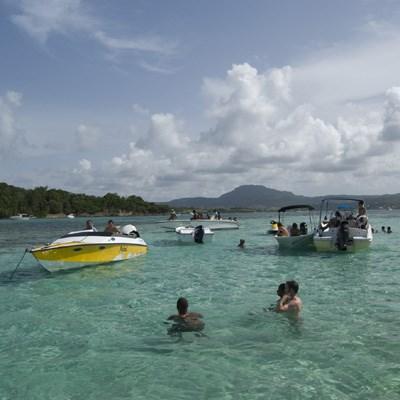 Visiter La Baignoire De Josephine Martinique A Faire A Voir A La Baignoire De Josephine Les Covoyageurs