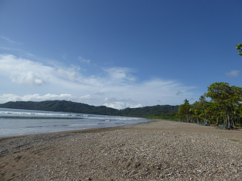 Visiter Nicoya - Costa Rica