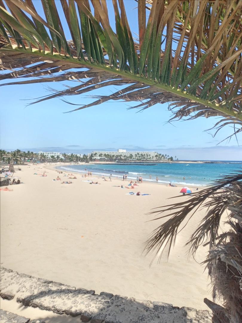 Visiter Lanzarote - Canaries