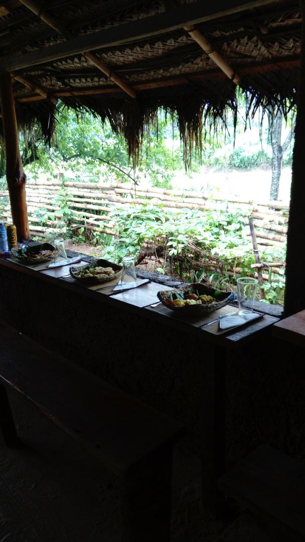 Visiter Dambulla - Sri Lanka