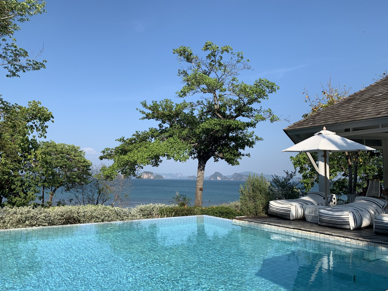 Visiter Koh Yao Noi - Thaïlande