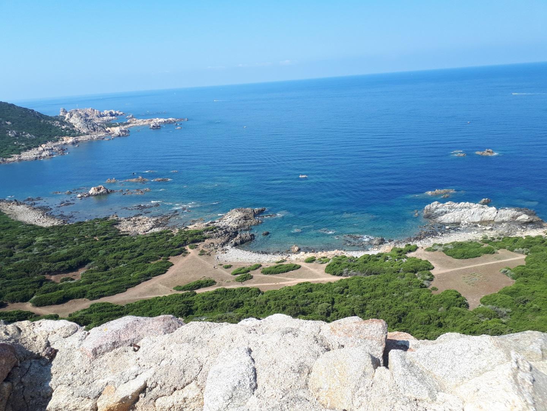 Visiter Ajaccio - Corse