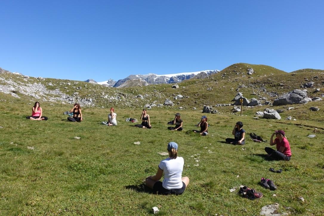 Visiter Montcharvet - Rhône-Alpes