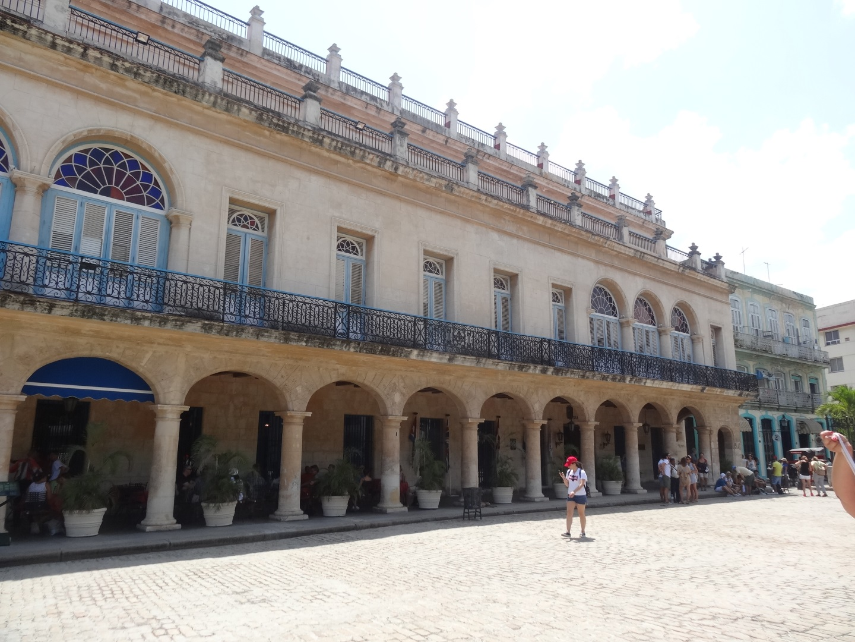 Visiter La Havane - Cuba