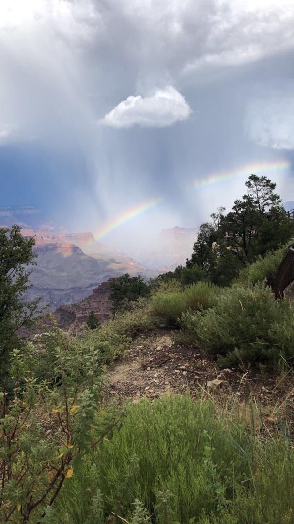 Visiter Flagstaff - Etats-Unis