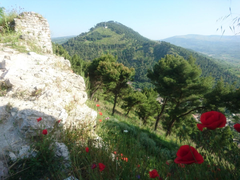 Visiter Berat - Albanie