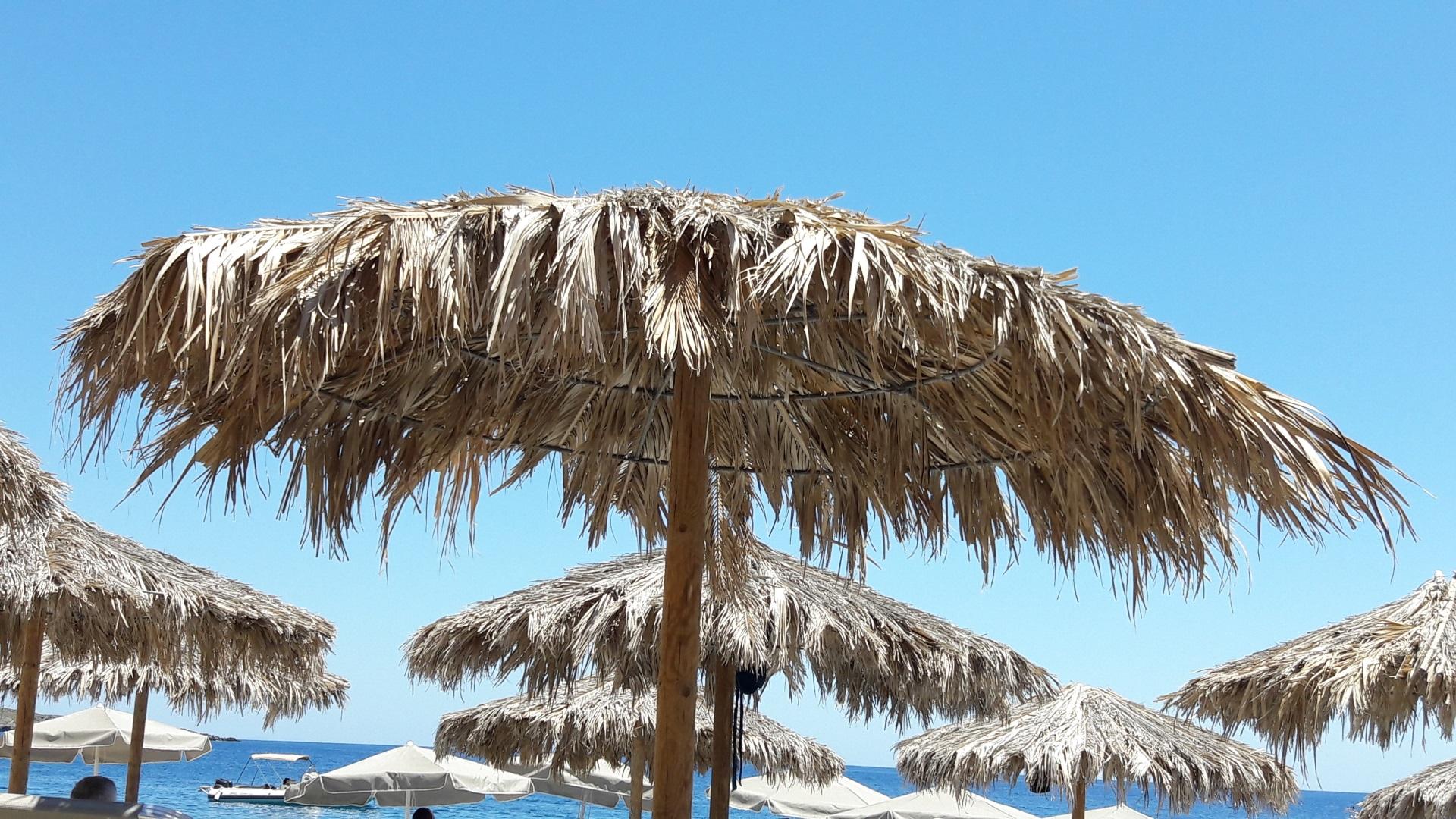 Visiter Marmara - Crète