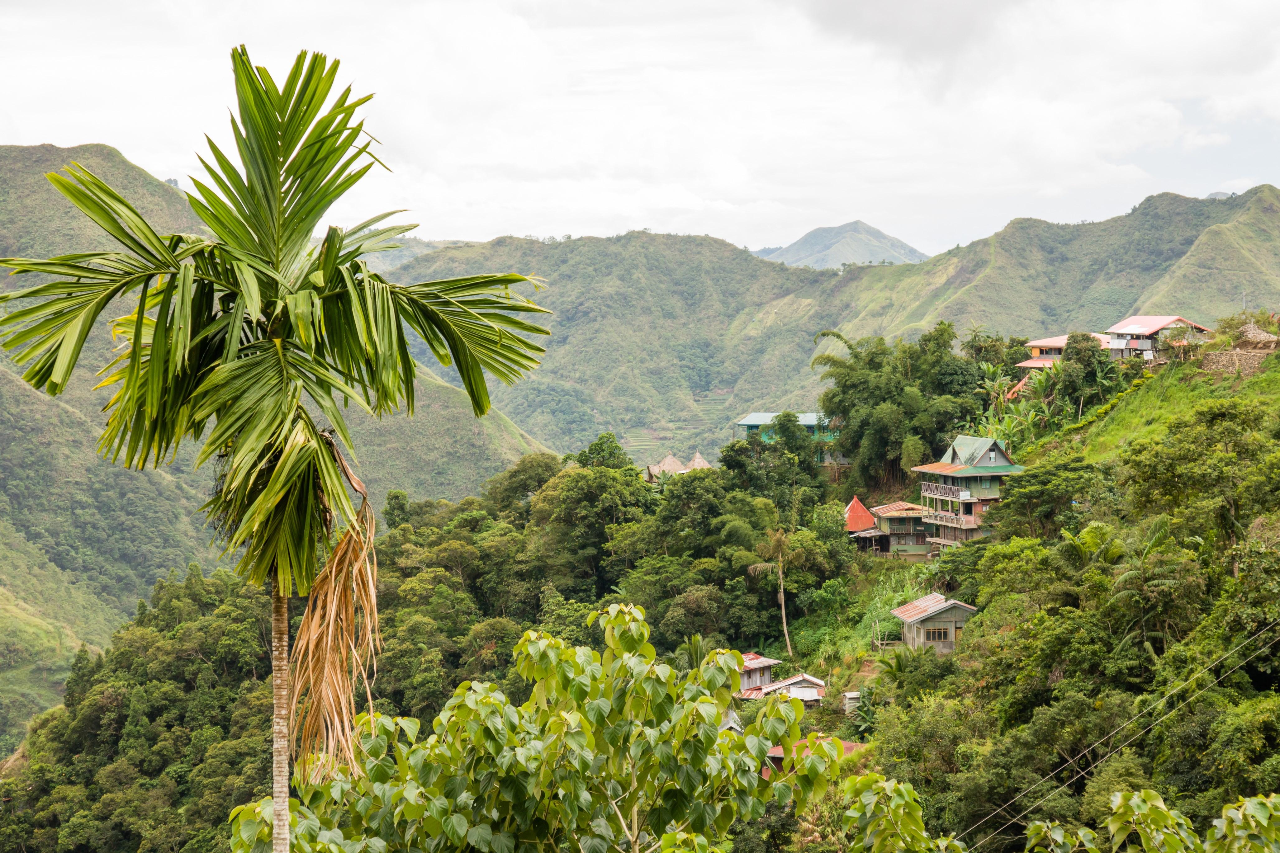 meilleur lieu de rencontre à Baguio modèle poursuit site de rencontre pour 1,5 BN