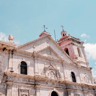 Meilleurs sites de rencontres dans la ville de Cebu