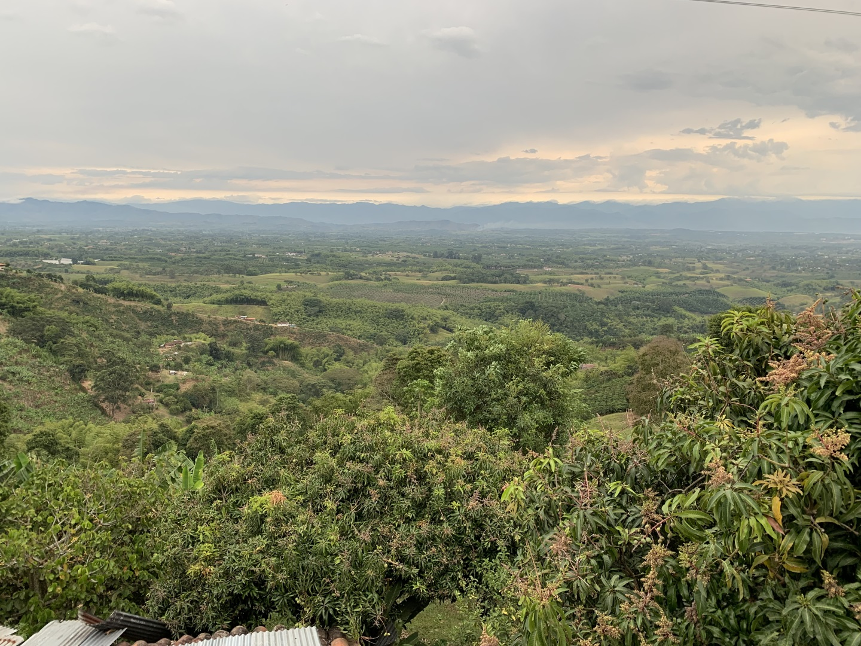 Visiter La villa de Leyva - Colombie
