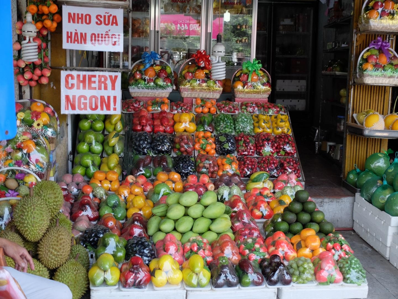 Visiter Hanoi (Vietnam) - Vietnam-Cambodge