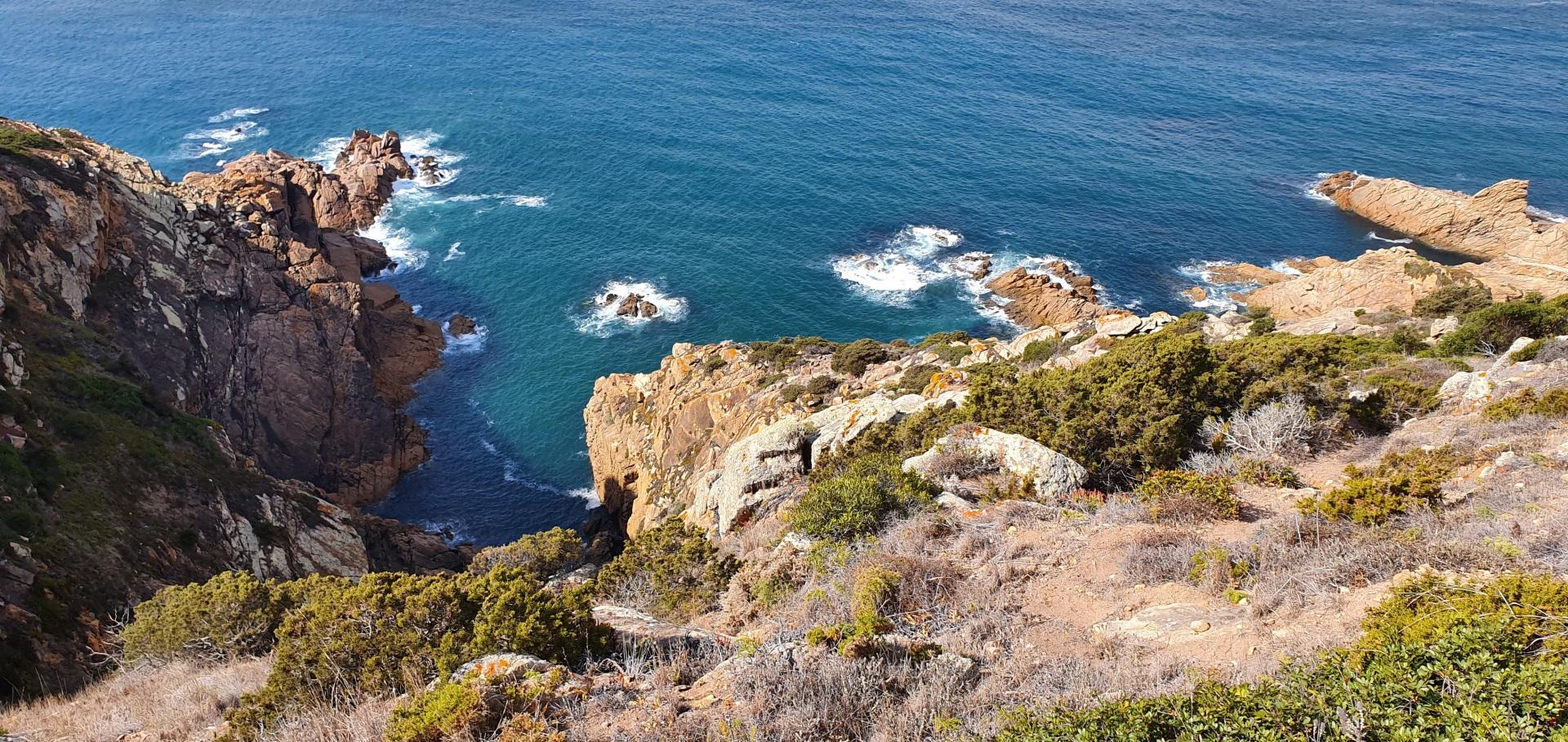 Visiter Cabo de Roca - Portugal