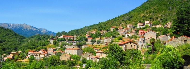 """Circuit Corse - Jour 4 : Excursion en bâteau """" Les grottes et falaises de Bonifacio """""""