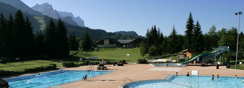"""Séjour Rhône-Alpes - Séjour en pension complète dans club de vacances - Spécial """"familles monoparentales"""""""