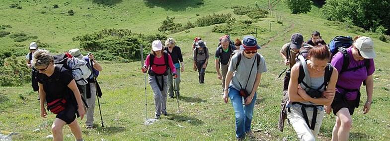 Circuit Occitanie - Jour 2 : Villages de montagnes des vallées d'Ax