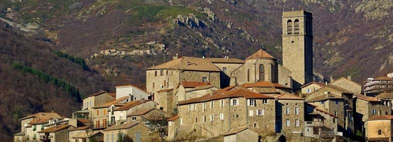 Circuit Rhône-Alpes - Jour 3 : Les Nonières - Vallon de Combeau (1400m)