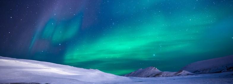 Circuit Laponie - Jour 7 : Journée libre
