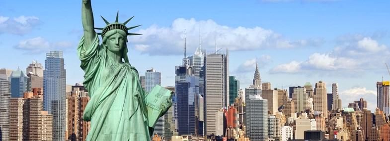 Circuit Etats-Unis - Canada - Jour 9 : New York