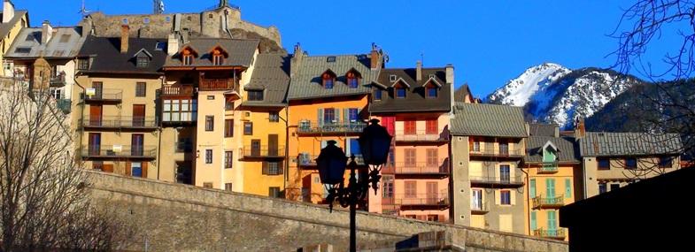 Circuit Rhône-Alpes - Jour 1 : Accueil et mise en jambes