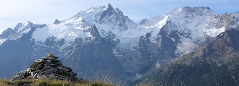 Circuit Rhône-Alpes - Jour 2 : Le Signal de la Grave