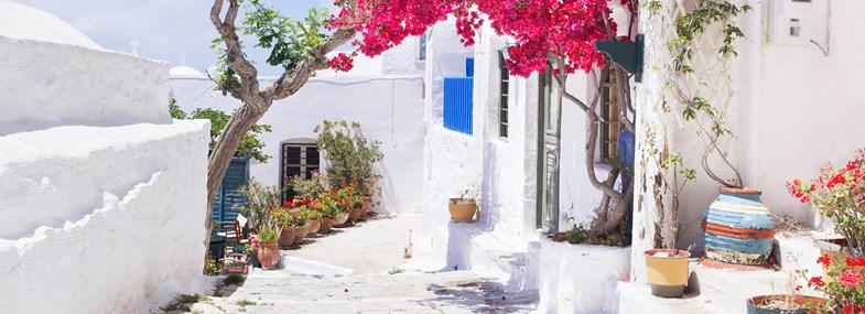 Circuit Grèce  - Jour 7 : Pirée