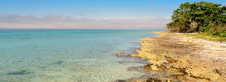 Circuit Cuba - Jour 5 : Caleta Buena - Playa Larga