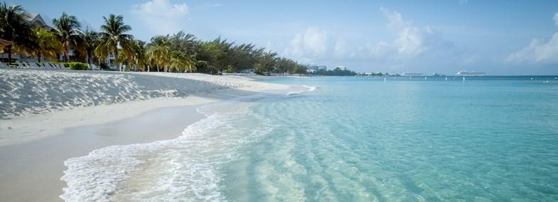 Circuit Cuba - Jours 8 & 9: Trinidad - Cayo Santa Maria