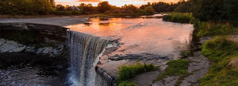 Circuit Brésil - Jour 6 : Chutes d'Iguaçu (côté Argentin)
