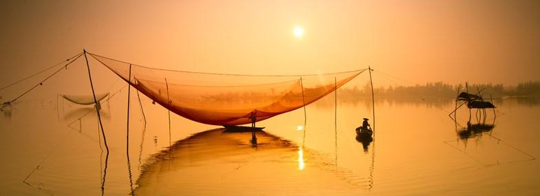 Circuit Vietnam-Cambodge - Jour 8 : Hoi An - Da Nang - Hue