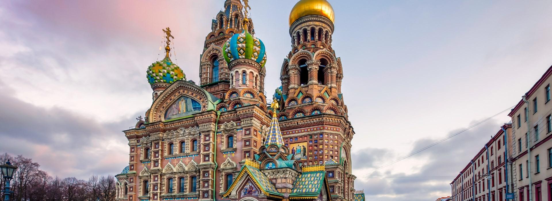 Gratuit russe singles datant