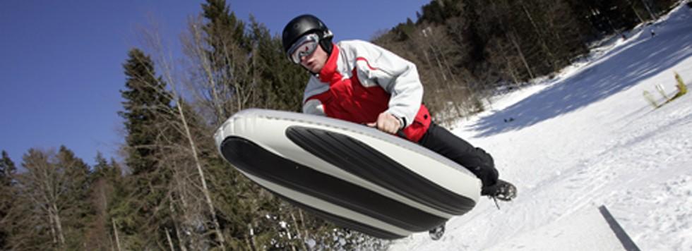 circuit fr rh ne alpes ski en famille aux flocons verts. Black Bedroom Furniture Sets. Home Design Ideas