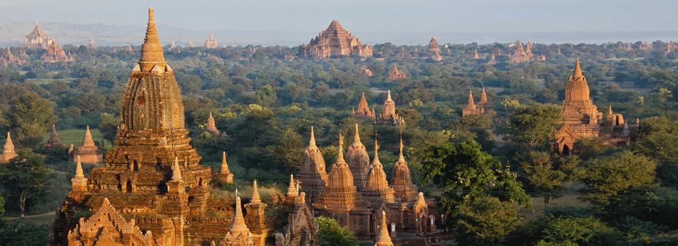 circuit-birmanie-myanmar