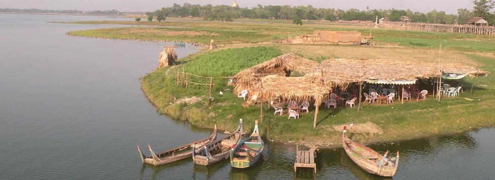 circuit-en-birmanie