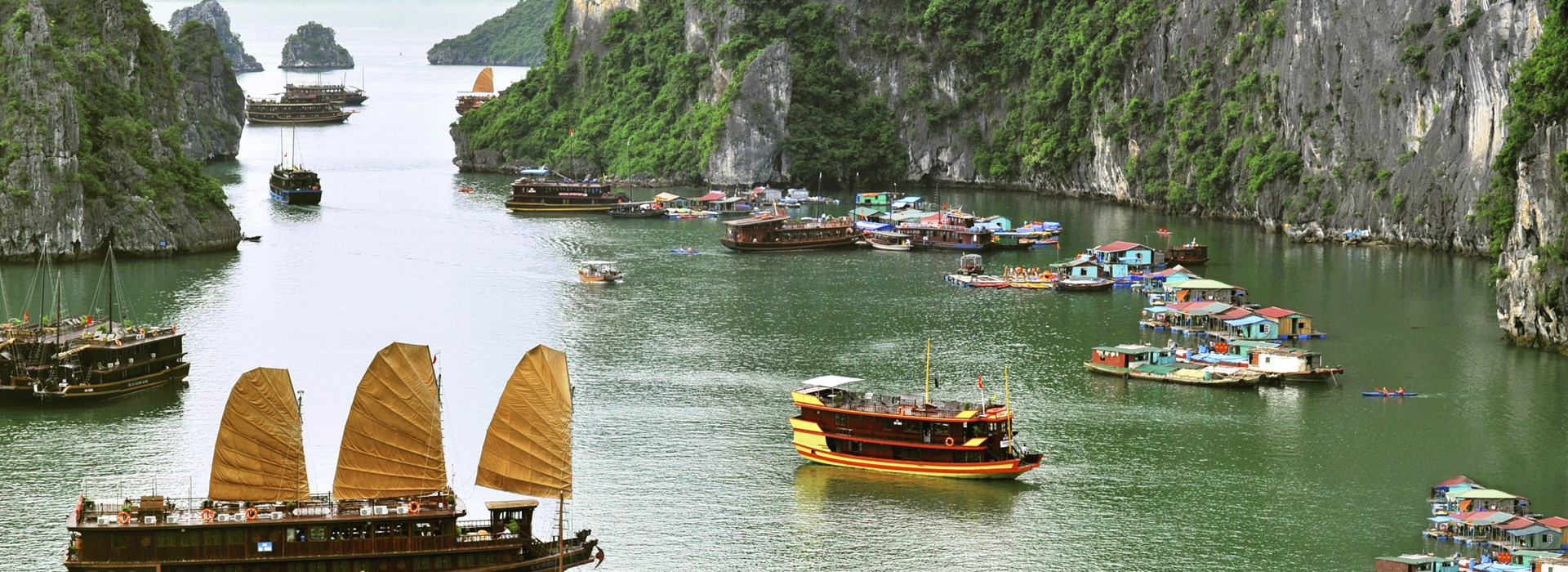 halong vacances solo vietnam cambodge