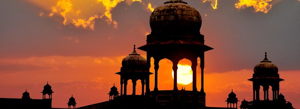 Circuit Inde Rajasthan Et Mythique Varanasi Les Covoyageurs