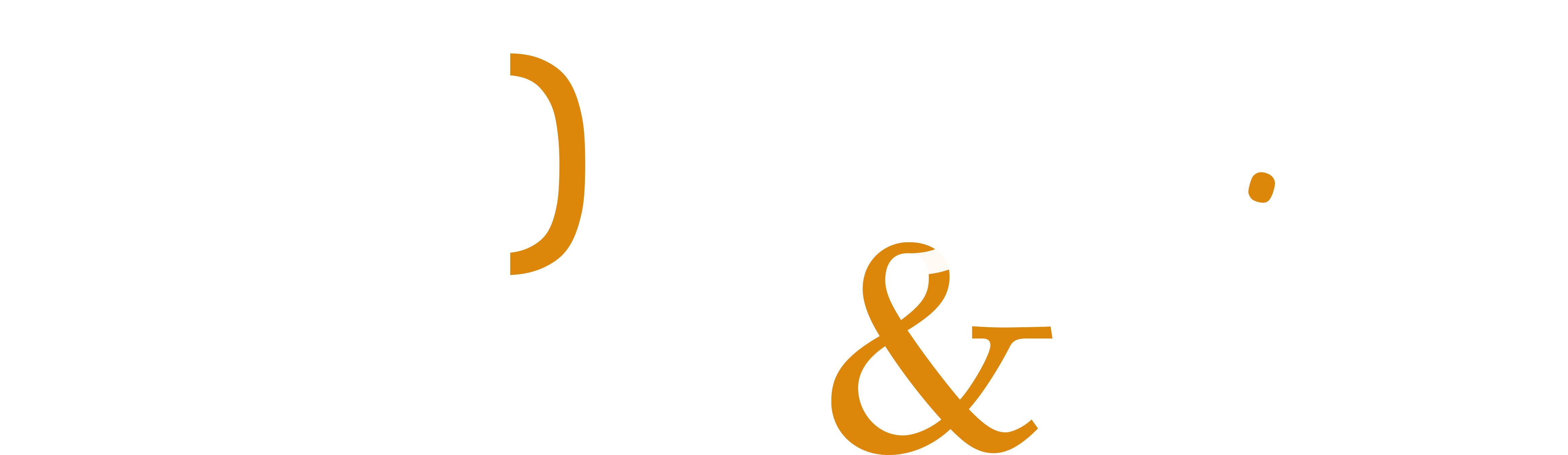 Logo Les Covoyageurs